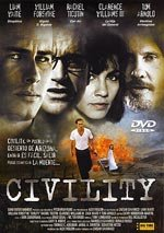 Civility (2000)
