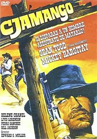 Cjamango (1967)