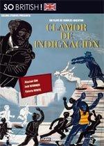 Clamor de indignación (1947)