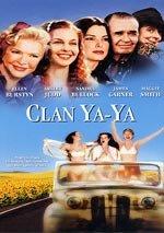 Clan Ya-Ya (2002)