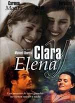 Clara y Elena (2001)