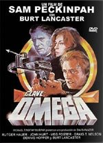 Clave: Omega (1983)