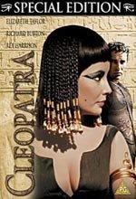 Cleopatra (1963) (1963)