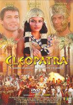 Cleopatra (1999) (1999)
