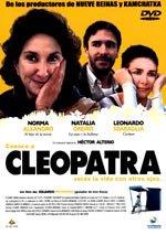 Cleopatra (2003) (2003)