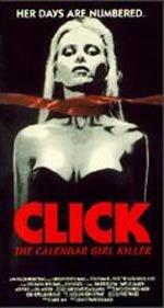 Click, maníaco calendario mortal (1990)