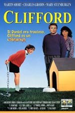 Clifford (1994) (1994)