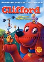 Clifford (2004) (2004)