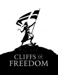 Cliffs of Freedom