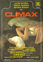 Clímax (Amenaza en las aulas)