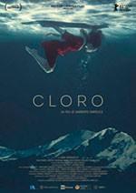 Cloro (2015)