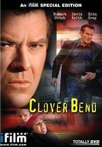 Clover Bend: Un pueblo tranquilo (2002)