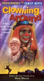 Clowning Around (1992)