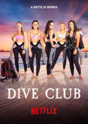 Club de buceo