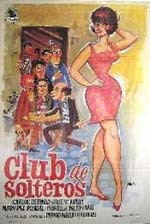Club de solteros (1967)