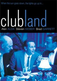 Club Land (2001)