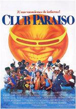 Club Paraíso (1986)