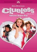 Clueless. Fuera de onda (1995)