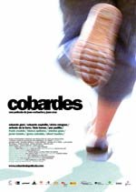 Cobardes (2008)