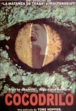 Cocodrilo (2000)