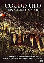 Cocodrilo: Un asesino en serie (2007)