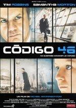Código 46 (2003)