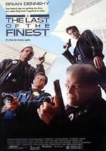 Código azul (1990)