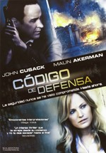 Código de defensa (2013)