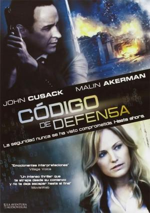 Código de defensa
