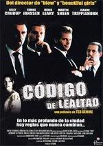 Código de lealtad (1998)