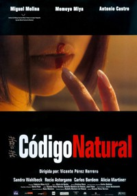 Código natural (2000)