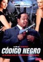 Código negro (2007)
