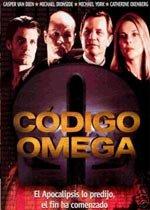 Código Omega (1999)