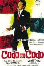 Codo con codo (1967)