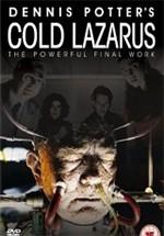 Cold Lazarus (1996)