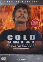 Cold Sweat (Los compañeros del diablo)