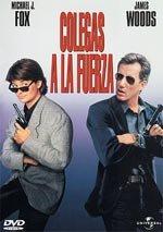 Colegas a la fuerza (1991)