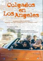 Colgados en Los Ángeles (1998)