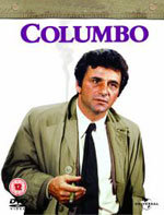 Colombo (3ª temporada) (1973)