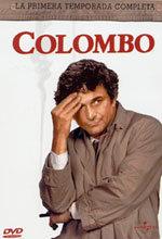 Colombo (1971)