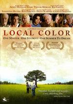 Color local