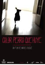 Color perro que huye (2011)
