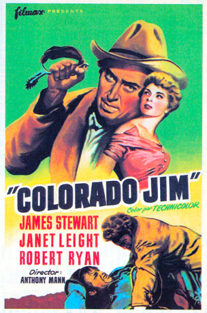 Colorado Jim (1953)