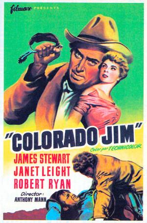 Colorado Jim