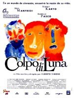 Colpo di Luna (1997)