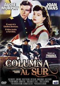 Columna al Sur (1953)
