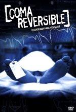 Coma reversible (2006)