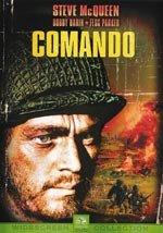 Comando (1962)