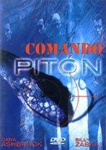 Comando Pitón