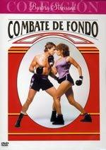 Combate de fondo (1979)